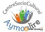 brocante-jeunes-du-centre-socio-culturel-aymon-lire-Bogny-Meuse_s_101728