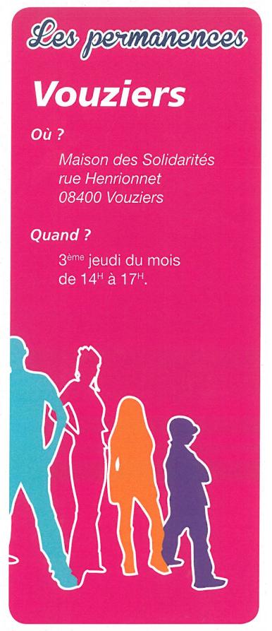 plaquette-jeunes-3