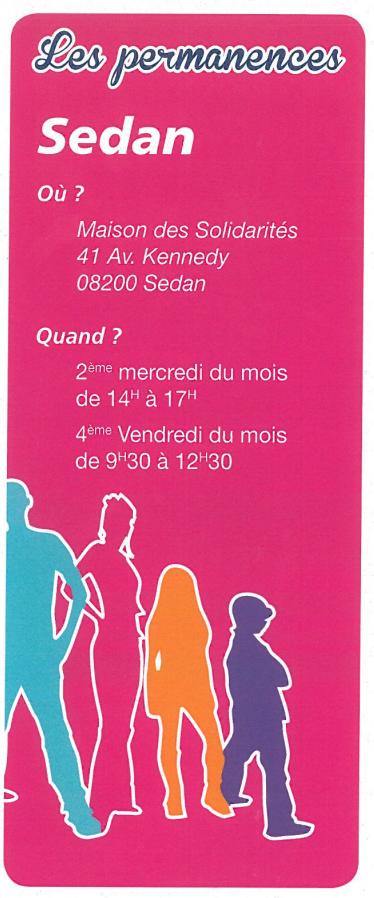 plaquette-jeunes-5